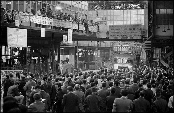 mai-1968-greve-renault_ile_seguin