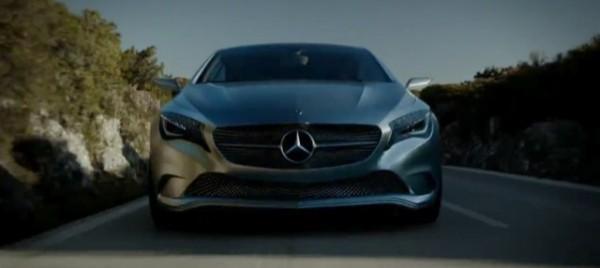 Étoiles Mercedes (4)