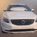 2014-Volvo-XC60-1