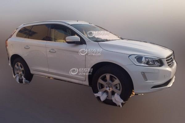 2014-Volvo-XC60-3