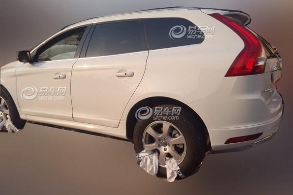 2014-Volvo-XC60-4