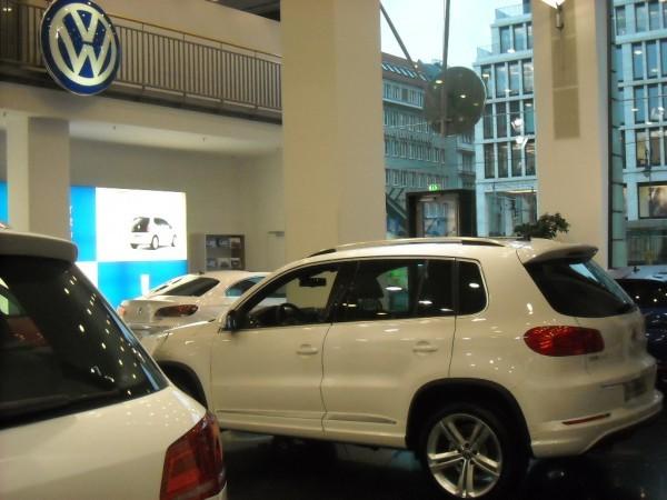 Automobilforum VW Unter Den Linden (2)