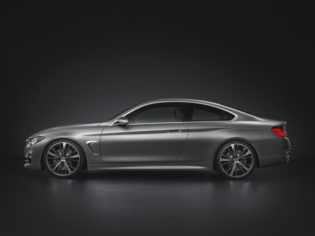 BMW-4-Serie-Concept-2013