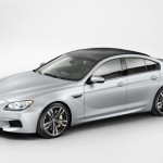 BMW-M6-Gran-Coupe-0