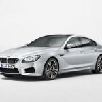 BMW-M6-Gran-Coupe-1