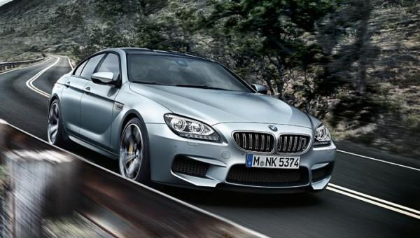 BMW-M6-Gran-Coupe-15