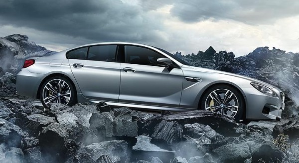 BMW-M6-Gran-Coupe-17