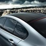 BMW-M6-Gran-Coupe-18