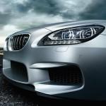 BMW-M6-Gran-Coupe-19