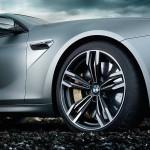 BMW-M6-Gran-Coupe-19.2