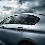 BMW-M6-Gran-Coupe-19.3