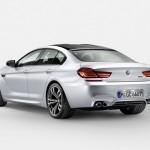 BMW-M6-Gran-Coupe-2