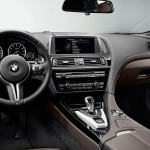 BMW-M6-Gran-Coupe-20