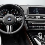 BMW-M6-Gran-Coupe-21