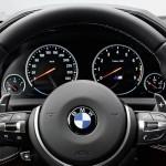 BMW-M6-Gran-Coupe-22
