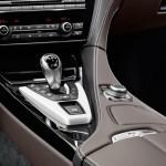 BMW-M6-Gran-Coupe-24