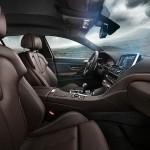 BMW-M6-Gran-Coupe-29