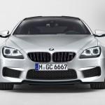 BMW-M6-Gran-Coupe-4