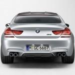 BMW-M6-Gran-Coupe-5