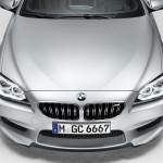 BMW-M6-Gran-Coupe-6