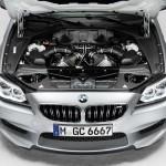BMW-M6-Gran-Coupe-7