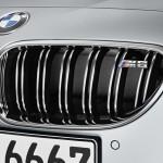 BMW-M6-Gran-Coupe-8