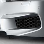 BMW-M6-Gran-Coupe-9