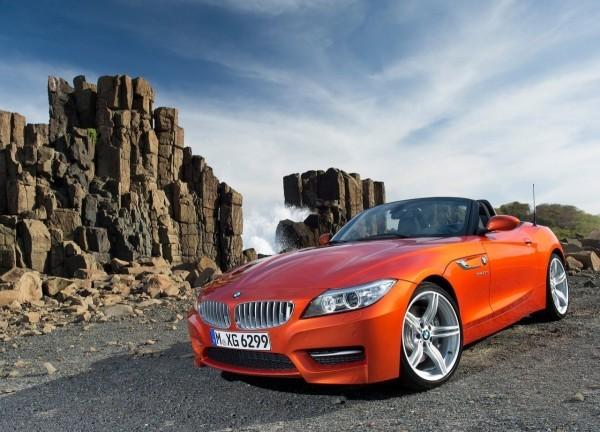 BMW-Z4_Roadster_2013.1