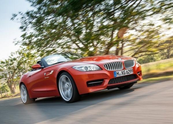 BMW-Z4_Roadster_2013.3