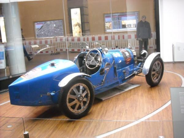 Bugatti 35 B (5)