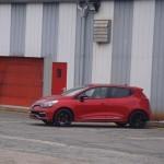 Clio RS 2013.9