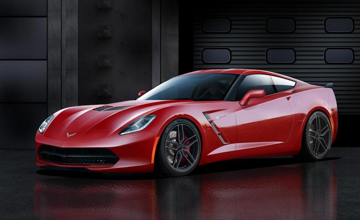 Corvette C7 Fuites (2)