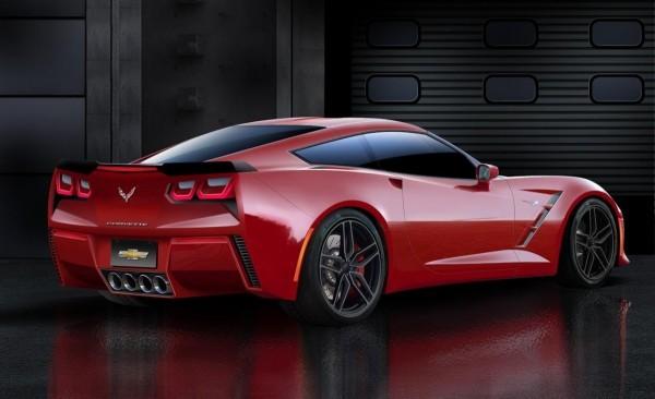 Corvette C7 Fuites (3)