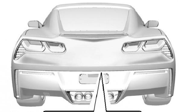 Corvette C7 Fuites (7)