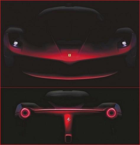 Ferrari-F70-arrière-11