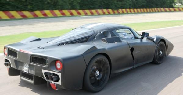 Ferrari_F150_Prototype_2