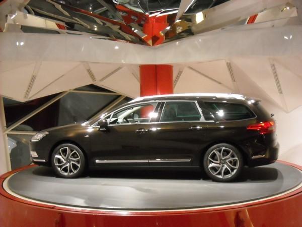 Happy New Citroën (34)