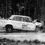 Lada 2103-2105-2106-2107 crash test.1