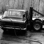 Lada 2103-2105-2106-2107 crash test.4