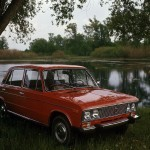 Lada 2106.6