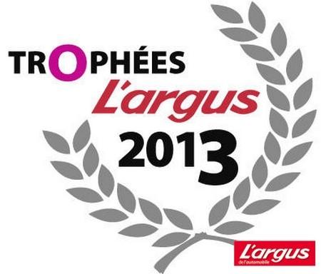 Les Trophees-2013-de-L-Argus