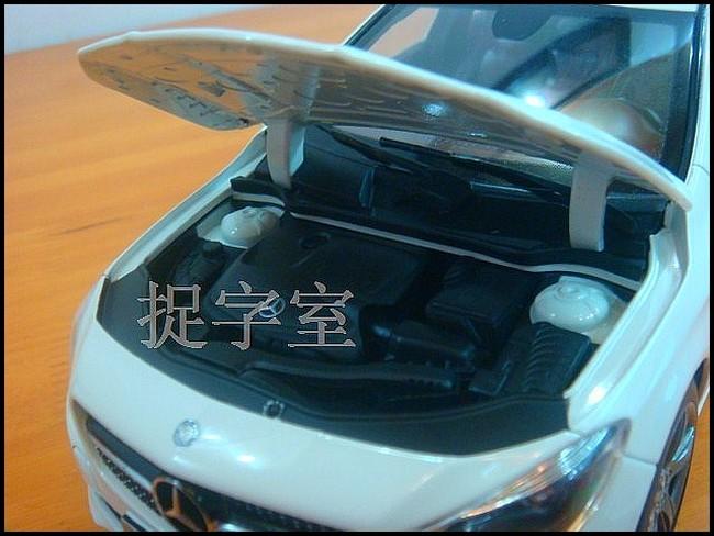 Nouvelle Mercedes Benz Cla 2013 La Voil 224 Blog Automobile