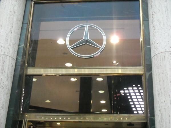 Mercedes Unter Den Linden (8)