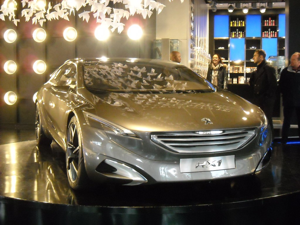 Peugeot HX1 (1)