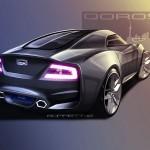 Qoros-concept-11