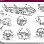 Qoros-concept-13