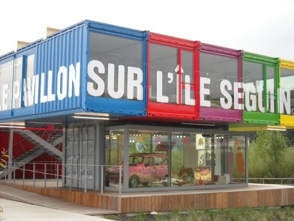 Renault Île Seguin (7)