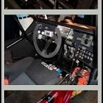Smart Fortwo Feber Dakar 2013.7
