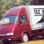 TAZ Proto 03