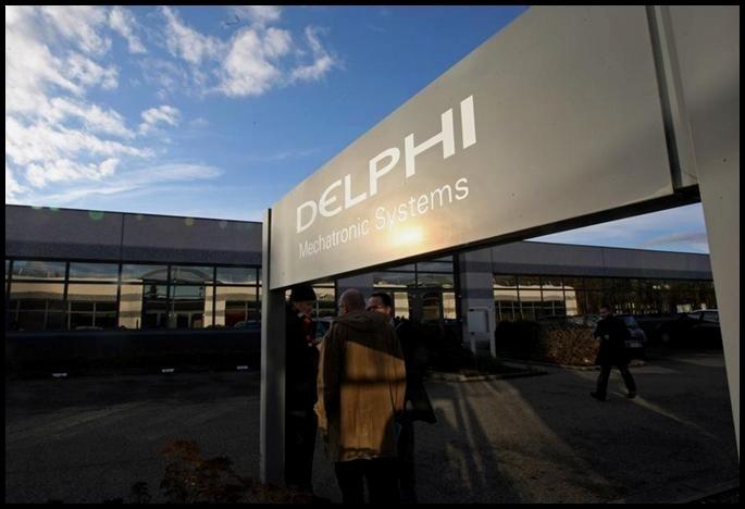 delphi-(photo-dna-laurent-rea)